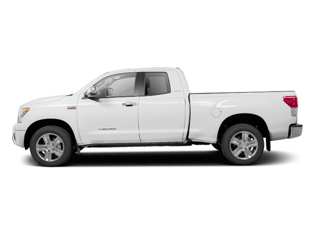 Peppers Toyota Paris Tn >> Toyota Vehicle Inventory Clarksville Tn Area Toyota | Upcomingcarshq.com