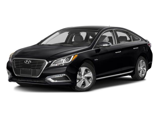 2017 Hyundai Sonata Hybrid Limited Clarksville Tn Area Toyota Dealer Serving New And Used Dealership Hopkinsville