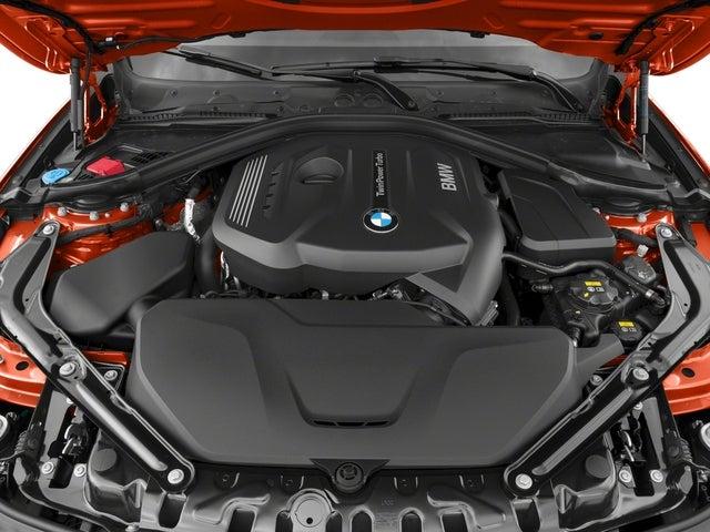 2018 BMW 4 Series 430i xDrive M SPORT - Clarksville TN ...
