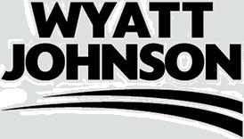 Wyatt Johnson Toyota >> Toyota Dealer In Clarksville Tn Used Cars Clarksville