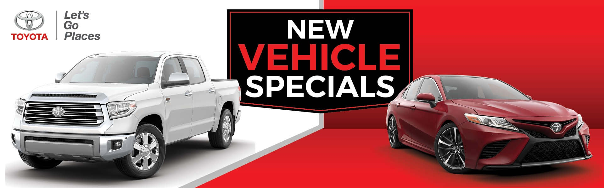 Toyota New Car Specials Clarksville Tn Area Toyota Dealer Near